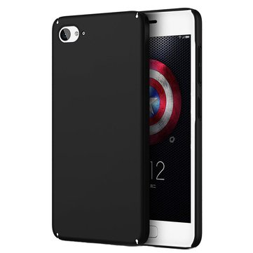 Ultra Slim Skin Frosted Shield Matte Back PC Case For Lenovo ZUK Z2