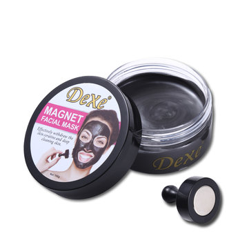 DEXE Magnetic Face Mask Anti-Aging Deep Cleansing