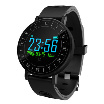 L1 PRO 1.0 Inch HD Screen Smart Bracelet Multi Motion Mode