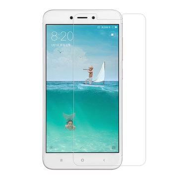 Nillkin Protezione schermo anti-impronta digitale opaca per Xiaomi Redmi 4X / Redmi 4X Global Edition