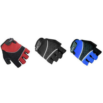 SCOYCO Bike Cycling Half Finger Перчатки Outdooors Bike Перчатки