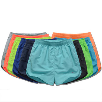9 Colors Lovers Casual Sports Summer Home Beach Board Shorts