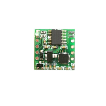 Winners 6 Axis MPU6050 Module Board Gyro Accelerometer Inclinometer Measurement Sensor