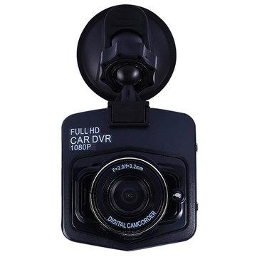 Mini Car DVR Camera Dash Cam 1080P Full HD Video Recorder G-sensor Night Vision