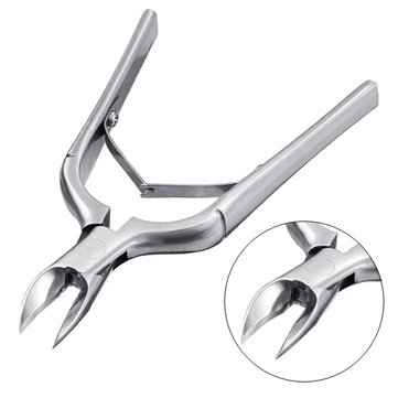 Ingrown Toenail Thick Nail Nipper Cutter
