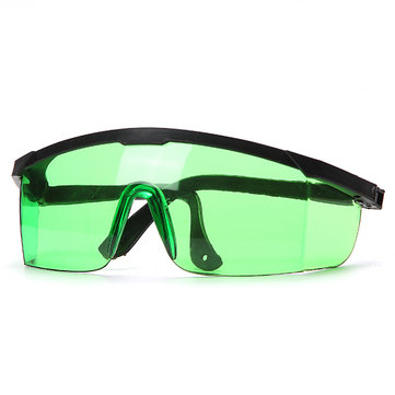 Protective Glasses Safety Goggles for FUKUDA EK-118G 2 Lines Laser Level