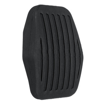 Brake Or Clutch Car Pedal Pad Rubber Fit For Ford Focus MK2 CMAX KUGA
