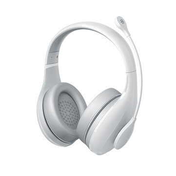 US$49.99 Xiaomi Bluetooth Headphone K-Song Version Wireless 3.5mm Wired Noise Cancelling HD Recording Stereo Headset with Mic Earphones & Speakers from Mobile Phones & Accessories on banggood.com