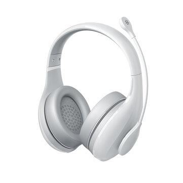 Xiaomi Bluetooth Headphone K-Song Version