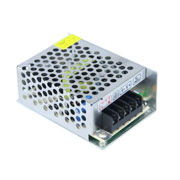 12V 3A 36W Switching Power Supply 85-265V AC Switch Power Supply Drive