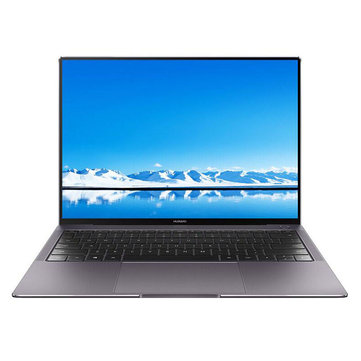 HUAWEI MateBook X Pro 13.9 inch Laptop th-Gen Intel i5-8250U CPU 8GB 256GB Notebook CN Version