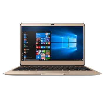 Onda Xiaoma 21 Notebook 12.5 inch Window 10 Intel Apollo Lake Celeron N3450 Quad Core 4GB/32GB+64SSD