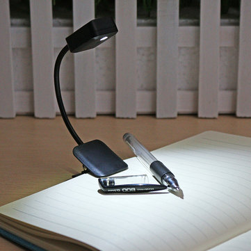 Mini Lamp eBook Reader LED Light For Kindle KOBO Flex Onyx Boox Boyue