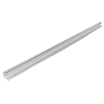 SBR20 1000mm 20mm Linear Rail Shaft Steel Rod Slide Rod