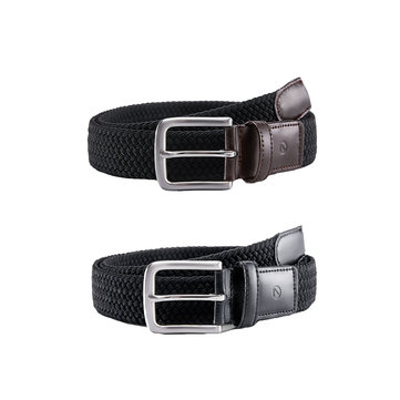 38% OFF For XIOAMI QIMIAN 1100mm Fabric Unisex Tactical Wrist Belt