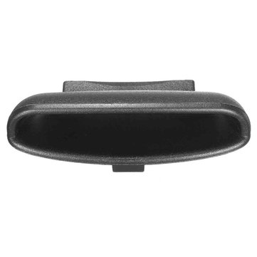 Armskyddslock Lås Center Konsol Lås Clip Fit Honda Civic 1998-2013 83451SNA-A01ZA