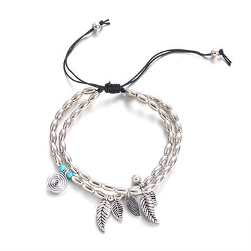 Barefoot Sandals Beach Foot Jewelry for Women