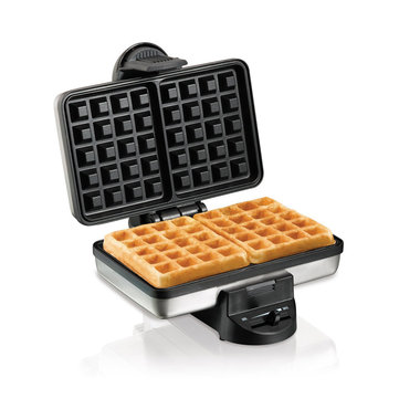 KCASA KC-FM05 Beach Belgian Waffle Maker Smart Home Kitchen Appliance 230V 50Hz 1000W