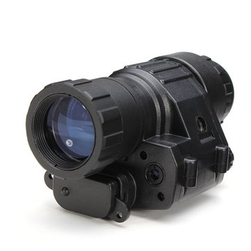 IPRee 2x30 Digital Night Vision Device Helmet HD Telescoop American Monocular