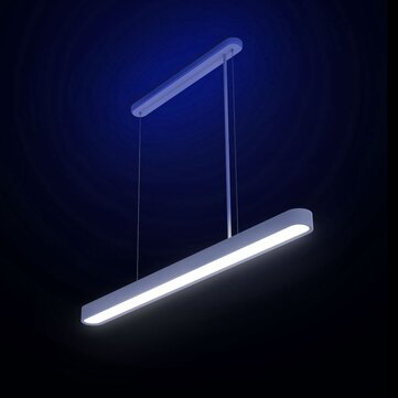 Yeelight LED Smart Meteorite Chandelier Pendant Light For Restaurant Dinner Room (Xiaomi Ecosystem Product)