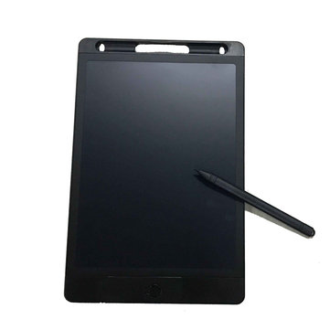 9.7 Inch Digital Colorful LCD Writing Pad Tablet Drawing Graphic Board Notepad