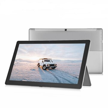 Original Box ALLDOCUBE Cube KNote 8 256GB Intel Kaby Lake Dual Core 13.3 Inch Windows 10 Tablet PC