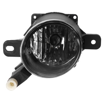 Front Left Car Halogen Fog Driving Lights Lamp for Saturn Astra/ Cadillac SRX/ Chevy Malibu SS
