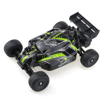 JJRC LT832 1/32 2.4G 2WD Racing Crawler 12km/h RC Car
