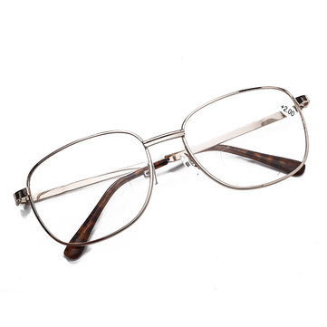 Retro Progressive Multi-Focus Reading Glasses Sunglasses