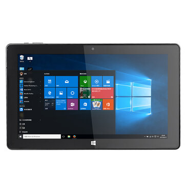Jumper Ezpad 6S Pro Intel Apollo Lake N3450 Quad Core 6G RAM 64GB ROM+64GB SSD 11.6 Inch Windows 10 Tablet