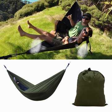 Спальный мешок IPRee® Portable 270x140CM Hammock