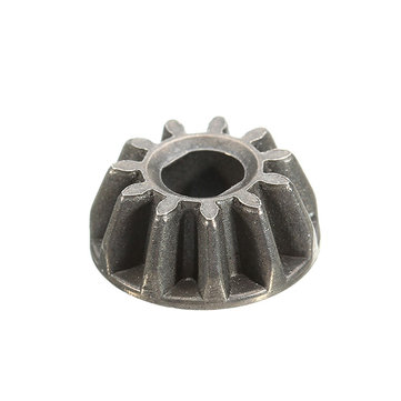 Vkarracing 1/10 4WD Bevel Gear 11T ET1081 For 51201 51204 RC Car