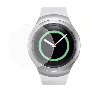 Bakeey Watch Screen Protector For Samsung Gear S2