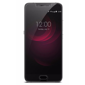 Original 9H Tempered Glass Screen Protector Film For UMI Plus UMI Plus E