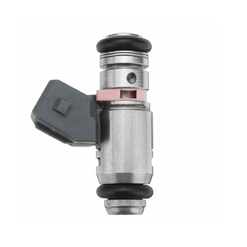 Petrol Fuel Filter Injector For 12.i 16V /Renault Clio Kangoo Twingo IWP099 0280158168