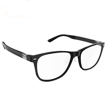 Xiaomi Roidmi B1 Anti Blue Ray Computer Glasses Fashion Modular Glasses