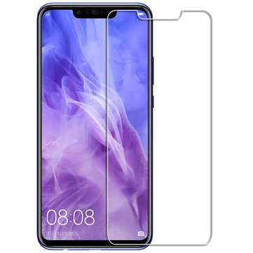 Bakeey Anti-Explosion Tempered Glass Screen Protector For Huawei Honor 8X