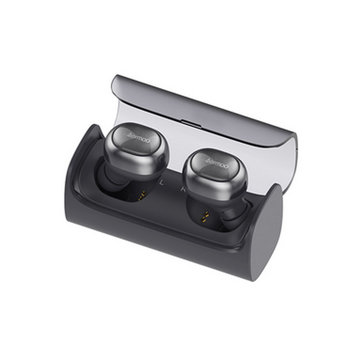 Aermoo B1 Wireless bluetooth Earbuds for Smartphone
