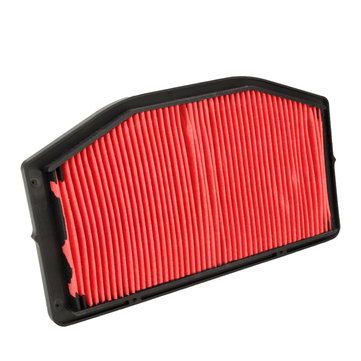 Motorcycle KL51 Air Filter For Yamaha YZF R1 2009-2013