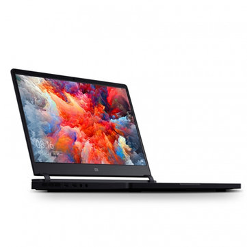 Xiaomi Gaming Laptop Intel Core Intel i7-7700HQ GTX 1060 8G/16G+1T+128G/256 SSD 15.6inch Mi Notebook