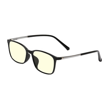 Okulary do komputera Xiaomi TS TR FTR027-0121 za $23.99 / ~91zł