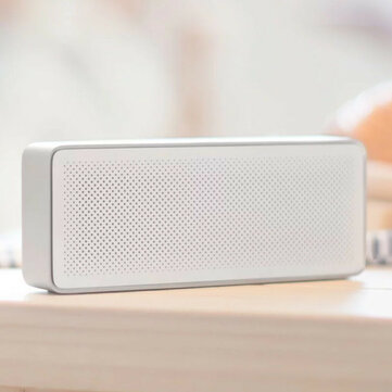 Original Xiaomi Square Box ? Wireless bluetooth V4.2 Speaker