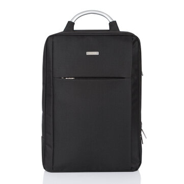 Multi-function Waterproof Business Charging Backpack Computer Digital Accessory Laptop Bag