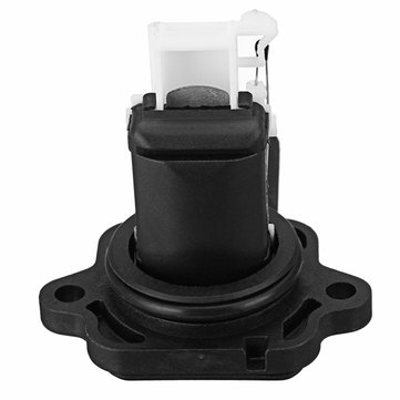 Air Flow Sensor 68x24.5x57mm For BMW 128i 328i 528i X3 X5 Z4 07-13 5WK97508Z