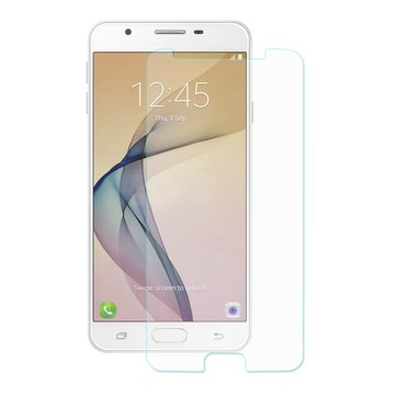 Enkay 2.5D Tempered Glass Screen Protector For Samsung Galaxy J3 2017/J3 Prime 2017