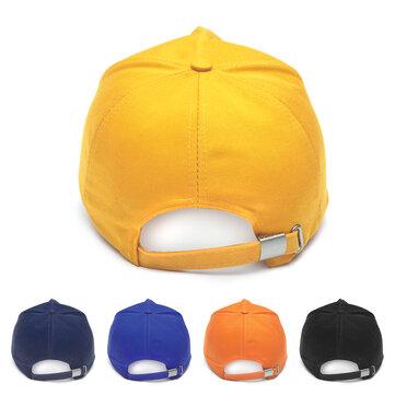 Bump Cap Baseball Style Hard Hat Safety Head Protection Lightweight Helmet