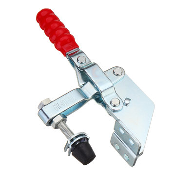 Effetool GH-101-DL Vertical Type Toggle Clamp Quick Release Hand Tool