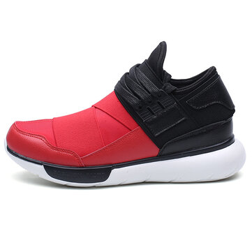 Men Lightweight Sneakers