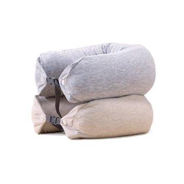Original Xiaomi H8 U1 Pillow Relax for Car Care Travel Home Office