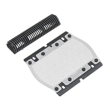 Shaver Foil Cutter Replacement for Braun P40 P50 P60 P70